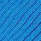 Socks Princess blue Loig