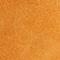 Suede T-bar heels Pumpkin spice Negeve