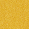 Turtleneck cashmere jumper Sauterne Jinette
