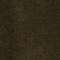 LILI - SLIM - 5 pocket jeans Dark olive Pavelt