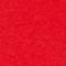 Classic sweatshirt Fiery red Lison