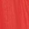 Linen jumpsuit Fiery red Lachassain