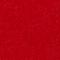 Baby alpaca jumper Fiery red Lilirose