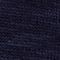 Linen blend jumper Maritime blue Lamande
