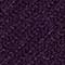 Reversible wool scarf Potent purple Pautes