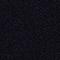 Alpaca blend jumper Maritime blue Louisa