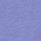 Classic vest Purple Ioga