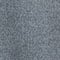 Classic double-sided coat Middle grey Jacare