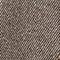 Duffle-coat-type coat Grey/beige Juffle