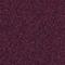 100% Cashmere cardigan Potent purple Josiah