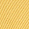 Roll neck jumper Spicy mustard Joomia