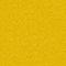 Cashmere boatneck jumper Lemon curry Matelot