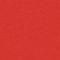 Silk cashmere blend jumper Fiery red buttercream Lovina