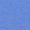 Cotton t-shirt Amparo blue Laberne