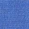 Linen jumper Amparo blue Lacajou