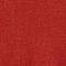 Linen jacket Ketchup Loubajac