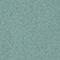 3D fine cashmere turtleneck jumper Chinois green Mane