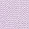 Loose 3D cashmere turtleneck jumper. Pastel lilac Manduel