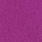 Loose cashmere 3D jumper Brghtviolet Paulmy