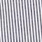 Wide leg jeans Denim stripes Lalande