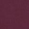 DANI - SKINNY - High-waisted 5 pocket jeans Potent purple Pozakiny