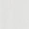 Cotton canvas bermuda shorts Optical white Lenora