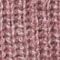 Cable-knit jumper Hushed violet Jop