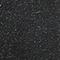 Leather belt Black beauty Lienor
