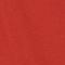 Cotton canvas bermuda shorts Ketchup Lenora