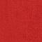 Linen wrap skirt Ketchup Lartre