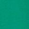 Long cotton V-neck dress Golf green Larosa