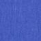 Linen tunic dress Royal blue Noailles