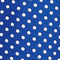 Silk polka dot shirt Little pois surf the web Libalo